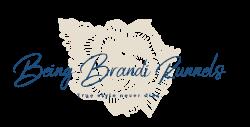 Being Brandi Runnels