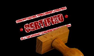 botox certification course
